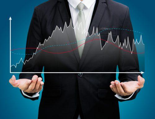 Investice do drahých kovů – vhodný doplněk investičního portfolia